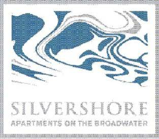 Silvershore On The Broadwater - Hotel Accommodation