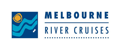 Melbourne River Cruises - Hotel Accommodation