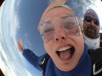 Simply Skydive - Hotel Accommodation