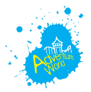 Adventure World - Hotel Accommodation