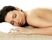 Lygon Dermedical Skin  Body Day Spa - Hotel Accommodation
