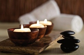 Bringing Balance Massage Therapy - Hotel Accommodation