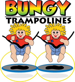 Gold Coast Mini Golf  Bungy Trampolines - Hotel Accommodation