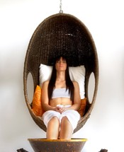 Temple Body  Soul Day Spa - Hotel Accommodation