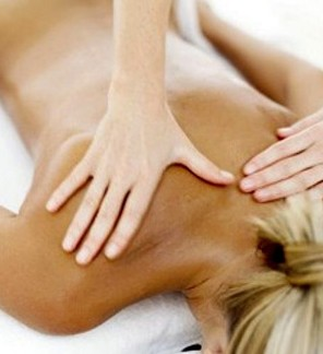 St Georges Natural Health Therapies - Hotel Accommodation