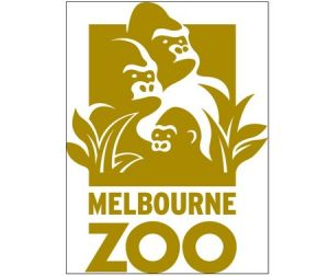 Melbourne Zoo - Hotel Accommodation