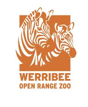 Werribee Open Range Zoo - Hotel Accommodation
