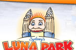 Luna Park Sydney - Hotel Accommodation