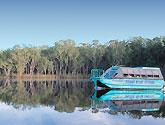 Noosa Everglades Discovery - Hotel Accommodation