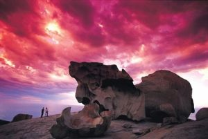 Kangaroo Island Adventure Tour 2 day/1 night - Hotel Accommodation
