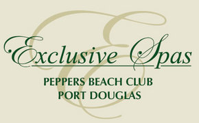 Peppers Spa - Port Douglas - Hotel Accommodation