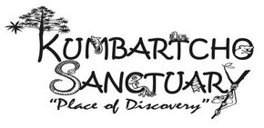 Kumbartcho Sanctuary - Hotel Accommodation