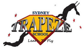 Sydney Trapeze School - Hotel Accommodation