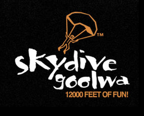 Skydive Goolwa - Hotel Accommodation