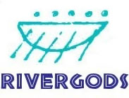 Rivergods - Hotel Accommodation