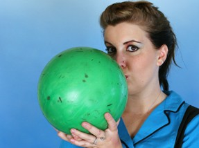AMF Bowling Centres Australia - Hotel Accommodation
