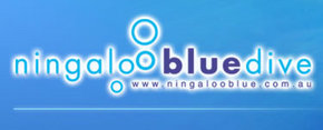 Ningaloo Blue Dive - Hotel Accommodation