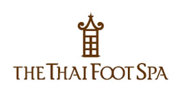 The Thai Foot Spa - Hotel Accommodation