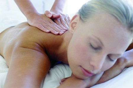 Calmer Therapies - Hotel Accommodation