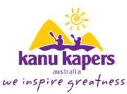Kanu Kapers - Hotel Accommodation
