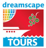 Dreamscape Tours - Hotel Accommodation