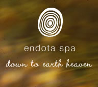 Endota Day Spa Adelaide - Hotel Accommodation