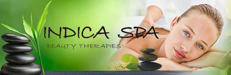 Indica Spa - Hotel Accommodation