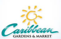 Caribbean Gardens - Hotel Accommodation