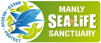 Manly SEA LIFE Sanctuary - Hotel Accommodation
