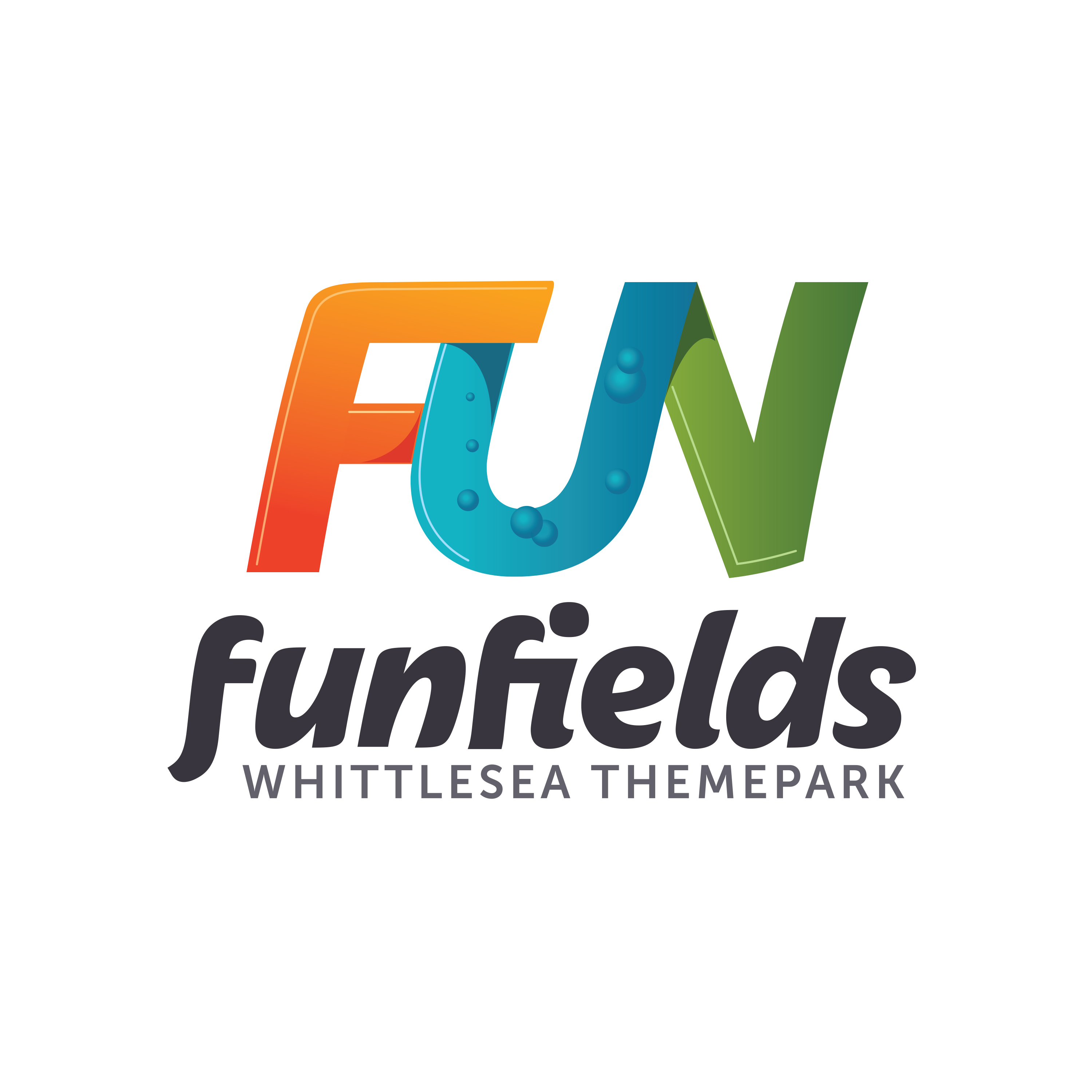 Funfields - Hotel Accommodation