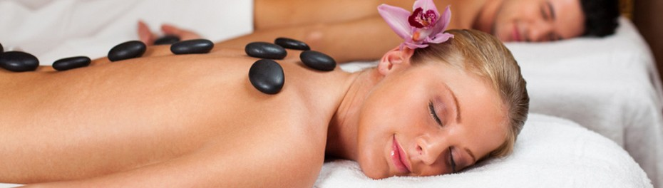 Essence Spa and Beauty - Hotel Accommodation