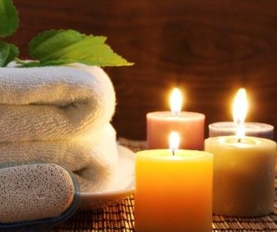 Agave Holistic Day Spa & Beauty - Hotel Accommodation