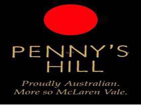 Penny's Hill Cellar Door - Hotel Accommodation