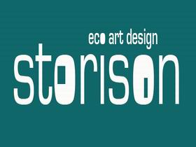 Storison - Hotel Accommodation