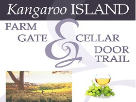 Kangaroo Island Farm Gate and Cellar Door Trail - Hotel Accommodation