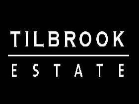 Tilbrook Estate - Hotel Accommodation