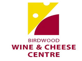 Birdwood Wine And Cheese Centre - Hotel Accommodation