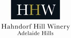 Hahndorf Hill Winery - Hotel Accommodation