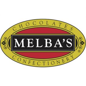 Melbas Chocolate  Confectionary - Hotel Accommodation