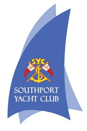 Southport Yacht Club Incorporated - Hotel Accommodation