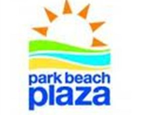 Park Beach Plaza - Hotel Accommodation
