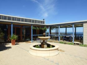 Sunset Winery Kangaroo Island - Hotel Accommodation