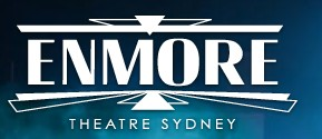 The Enmore Theatre - Hotel Accommodation