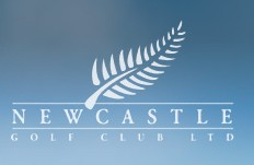 Newcastle Golf Club - Hotel Accommodation