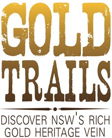 Gold Trails - Hotel Accommodation
