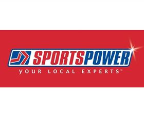 Sports Power Armidale - Hotel Accommodation