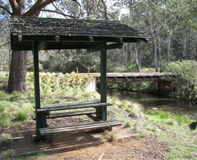 Barrington Tops State Forest - Hotel Accommodation