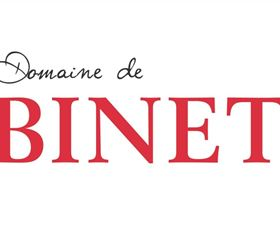 Domaine De Binet - Hotel Accommodation