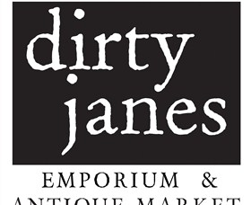 Dirty Janes Emporium - Hotel Accommodation