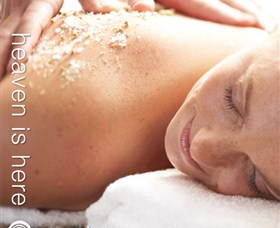 Endota Spa Bowral - Hotel Accommodation